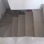 schody z granitu Silvestre M