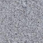 kolory granitów - granit silvestre gris