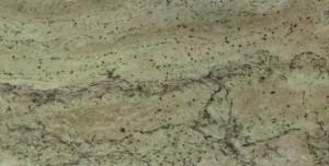 kolory granitów - granit surf_green