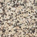 kolory granitów - granit Albero