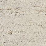 kolory granitów - granit Astoria_Cream