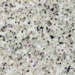 kolory granitów - granit blanco aurora champagne