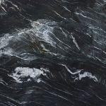 kolory granitów - granit Belvedere