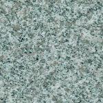 kolory granitów - granit Bianco_New_Cristal