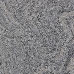 kolory granitów - granit Colombo_Black