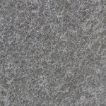 kolory granitów - granit Bazalt_G684_TWILIGHT