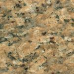kolory granitów - granit Giallo_New_Veneziano