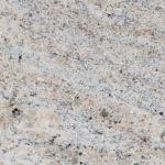 kolory granitów - granit Ivory_Fantasy