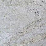 kolory granitów - Ivory_White_