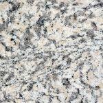 kolory granitów - granit Juparana_Limon