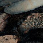 kolory granitów - granit Morgan_Black