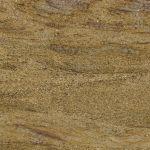 kolory granitów - granit New_Golden_Beach