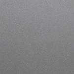 kolory granitów - granit Oriental_Basalt_Grey