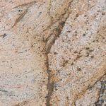 kolory granitów - granit Prada_Gold