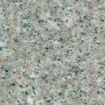 kolory granitów - granit Rosa_Miele