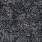 kolory granitów - granit Steel_Grey