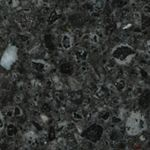 konglomerat kwarcowy Technistone Taurus