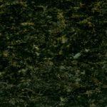 kolory granitów - granit Verde_Ubatuba