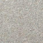 kolory granitów - granit Yellow_G681