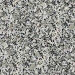 kolory granitów - blanco-perla